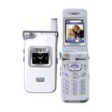 unlock Samsung E200