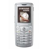 unlock Samsung E200E