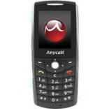 unlock Samsung E208