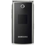 unlock Samsung E210