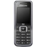 unlock Samsung E2100