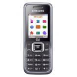 unlock Samsung E2100B