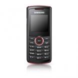 unlock Samsung E2120B