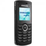 unlock Samsung E2121B