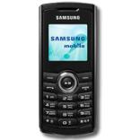 unlock Samsung E2121L