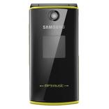 unlock Samsung E215
