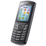unlock Samsung E2152