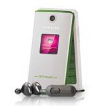 unlock Samsung E215L