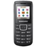 unlock Samsung E217