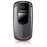 unlock Samsung E2210