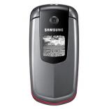 unlock Samsung E2210B