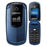 unlock Samsung E2210L