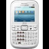 unlock Samsung E2262