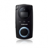 unlock Samsung E230