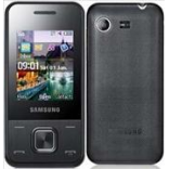 unlock Samsung E2330B