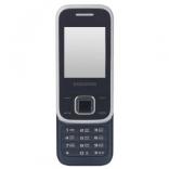 unlock Samsung E2350