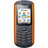 unlock Samsung E2370