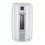 unlock Samsung E240