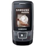 unlock Samsung E250i