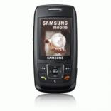 unlock Samsung E250W