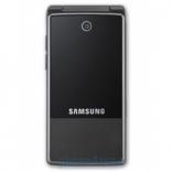 unlock Samsung E2510