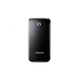 unlock Samsung E2530