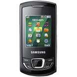 unlock Samsung E2550D