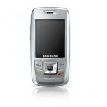 unlock Samsung E256