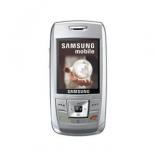 unlock Samsung E258