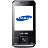 unlock Samsung E2600
