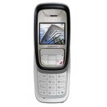 unlock Samsung E265