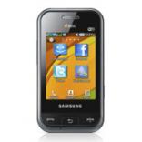 unlock Samsung E2652W