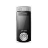 unlock Samsung E275