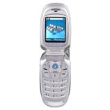 unlock Samsung E300