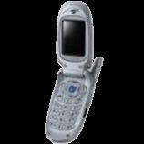 unlock Samsung E305