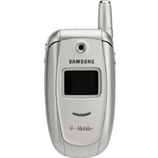 unlock Samsung E315