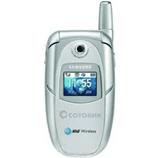 unlock Samsung E316