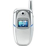 unlock Samsung E318