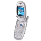 unlock Samsung E330