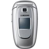 unlock Samsung E330N