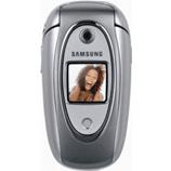 unlock Samsung E335
