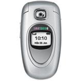 unlock Samsung E340E