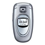 unlock Samsung E348