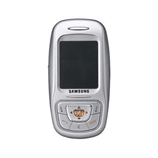 unlock Samsung E350