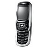 unlock Samsung E350E