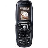 unlock Samsung E356