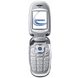 unlock Samsung E360