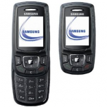 unlock Samsung E370E