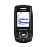 unlock Samsung E378