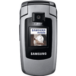 unlock Samsung E380